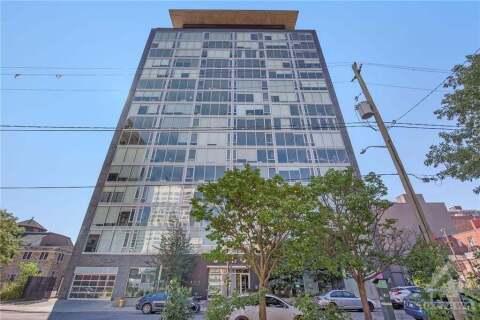 Condo for sale at 300 Lisgar St Unit 210 Ottawa Ontario - MLS: 1205968