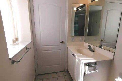 Condo for sale at 3088 Kennedy Rd Unit 210 Toronto Ontario - MLS: E4971085