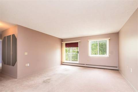 Condo for sale at 309 Woodside Dr Northwest Unit 210 Airdrie Alberta - MLS: C4255312