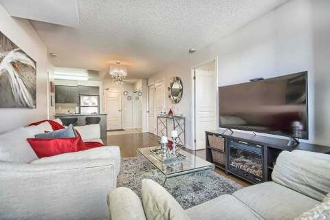 Condo for sale at 310 Red Maple Rd Unit 210 Richmond Hill Ontario - MLS: N4817581