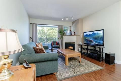Condo for sale at 315 Renfrew St Unit 210 Vancouver British Columbia - MLS: R2434874