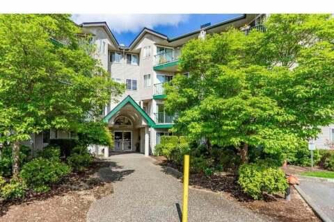 Condo for sale at 31771 Peardonville Rd Unit 210 Abbotsford British Columbia - MLS: R2457678