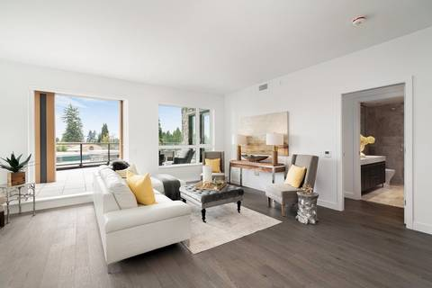 210 - 3230 Connaught Crescent, North Vancouver | Image 2