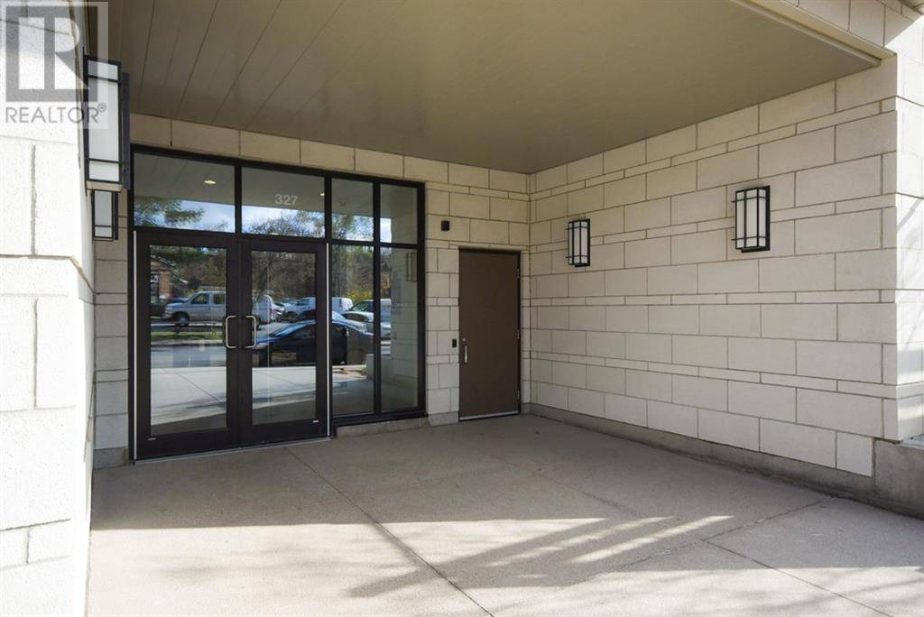 Condo for sale at 327 Breezehill Ave Unit 210 Ottawa Ontario - MLS: 1174851