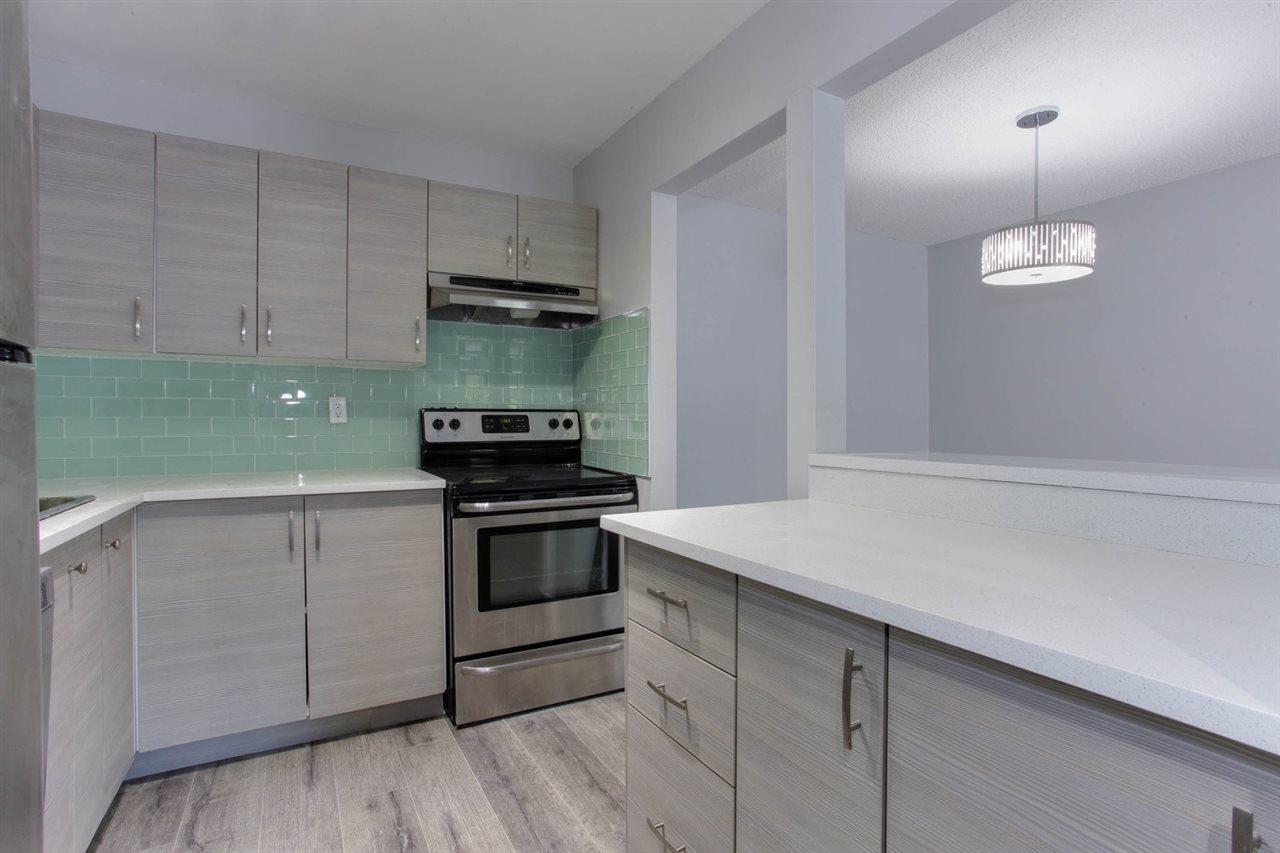Sold: 210 - 32870 George Ferguson Way, Abbotsford, BC