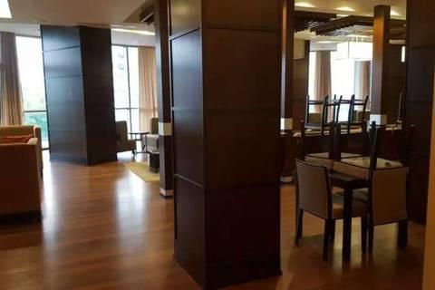 Apartment for rent at 33 Cox Blvd Unit 210 Markham Ontario - MLS: N4380966