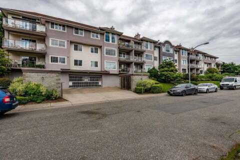 Condo for sale at 33599 2nd Ave Unit 210 Mission British Columbia - MLS: R2476668