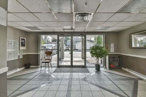 Condo for sale at 33669 2 Ave Unit 210 Mission British Columbia - MLS: R2499455