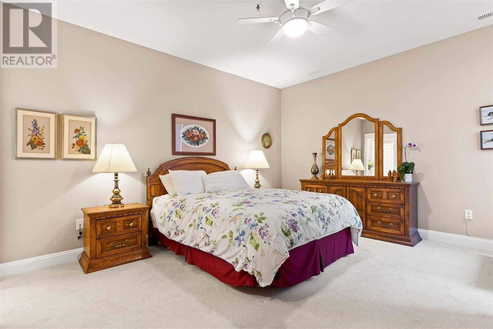 Condo for sale at 3435 Hillsdale St Unit 210 Regina Saskatchewan - MLS: SK818349