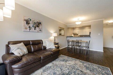 Condo for sale at 360 2nd St E Unit 210 North Vancouver British Columbia - MLS: R2516341