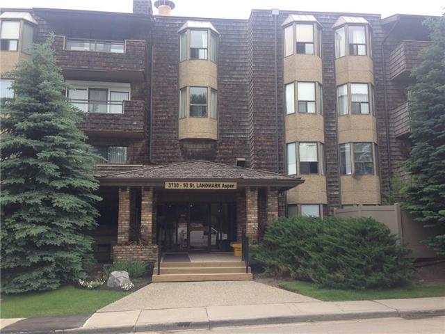 Buliding: 3730 50 Street Northwest, Calgary, AB