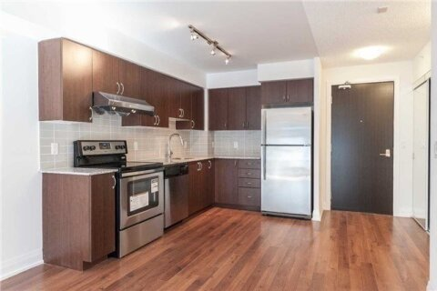 Apartment for rent at 376 Highway 7 Rd Unit 210 Richmond Hill Ontario - MLS: N4972272