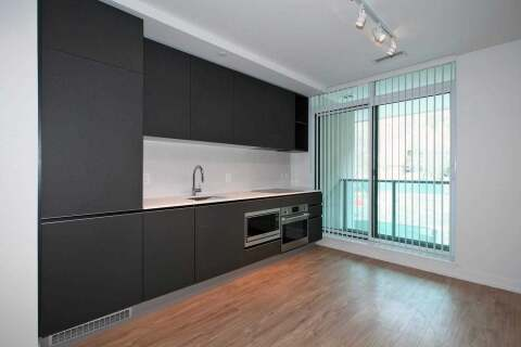 Apartment for rent at 377 Madison Ave Unit 210 Toronto Ontario - MLS: C4951372