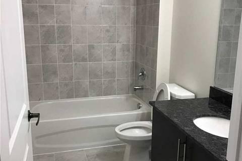 Apartment for rent at 39 New Delhi Dr Unit 210 Markham Ontario - MLS: N4422821