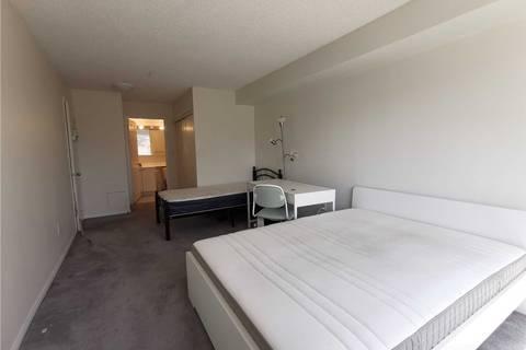 Apartment for rent at 39 Pemberton Ave Unit 210 Toronto Ontario - MLS: C4422400
