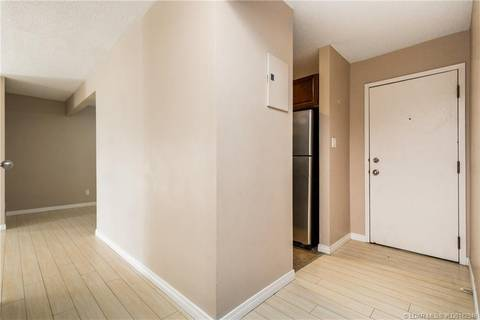 Condo for sale at 3910 23 Ave S Unit 210 Lethbridge Alberta - MLS: LD0182946