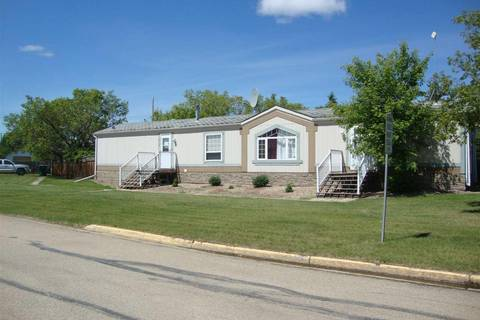 House for sale at 210 4 Ave Thorhild Alberta - MLS: E4116859