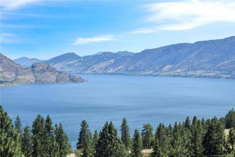 Townhouse for sale at 4630 Ponderosa Dr Unit 210 Peachland British Columbia - MLS: 10186105