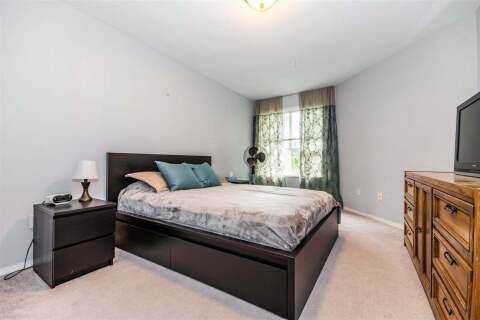 Condo for sale at 46693 Yale Rd Unit 210 Chilliwack British Columbia - MLS: R2465412
