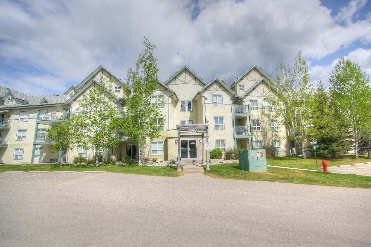 Condo for sale at 4765 Foresters Landing Rd Unit 210 Radium Hot Springs British Columbia - MLS: 2455140