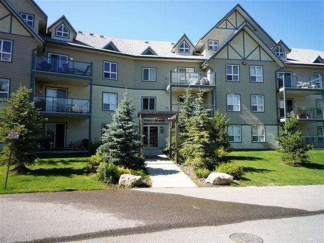 Condo for sale at 4767 Forsters Landing Rd Unit 210 Radium Hot Springs British Columbia - MLS: 2439519