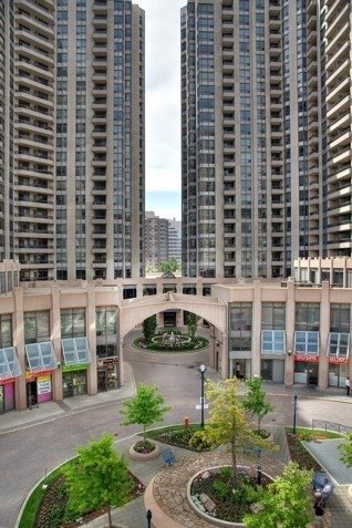 Removed: 210 - 5 Northtown Way, Toronto, ON - Removed on 2018-06-12 17:15:16