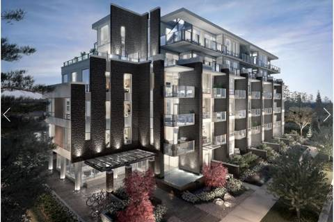 210 - 5058 Cambie Street, Vancouver | Image 1