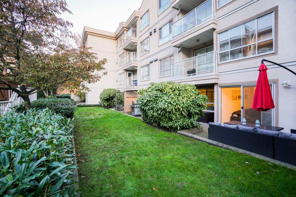 Agnes Terrace Condos: 525 Agnes Street, New Westminster, BC