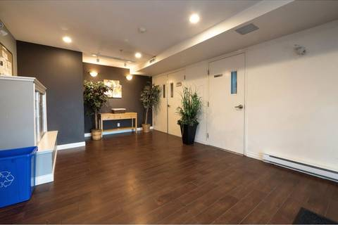Condo for sale at 5454 198 St Unit 210 Langley British Columbia - MLS: R2362077