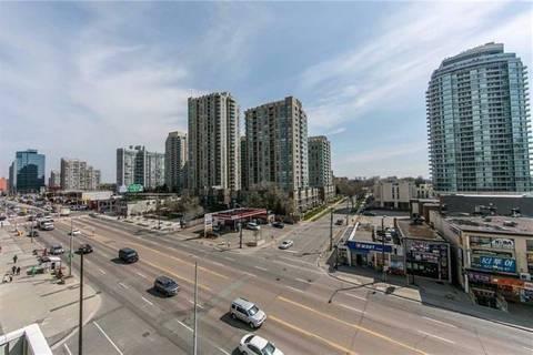 Condo for sale at 5508 Yonge St Unit 210 Toronto Ontario - MLS: C4583760
