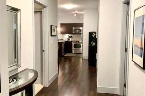 Condo for sale at 5682 Wharf Ave Unit 210 Sechelt British Columbia - MLS: R2446556