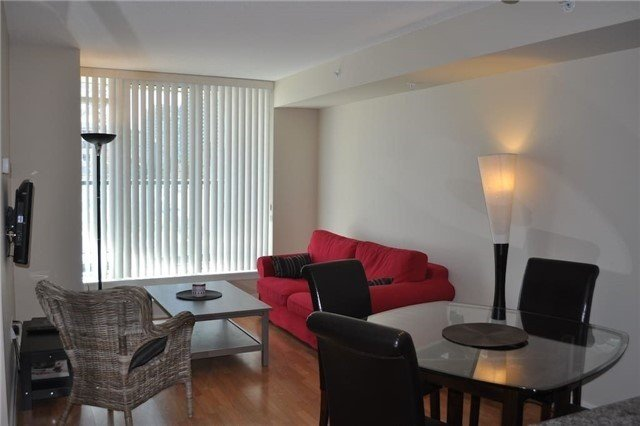 For Rent: 210 - 5740 Yonge Street, Toronto, ON | 1 Bed, 1 Bath Condo for $2,200. See 10 photos!