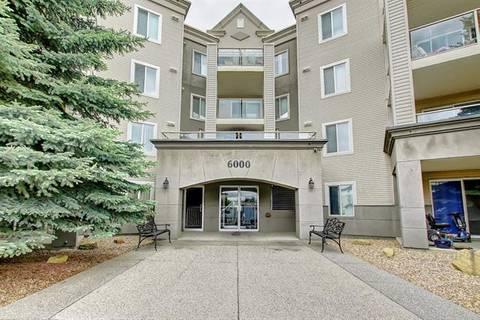 Condo for sale at 6000 Somervale Ct Southwest Unit 210 Calgary Alberta - MLS: C4254048