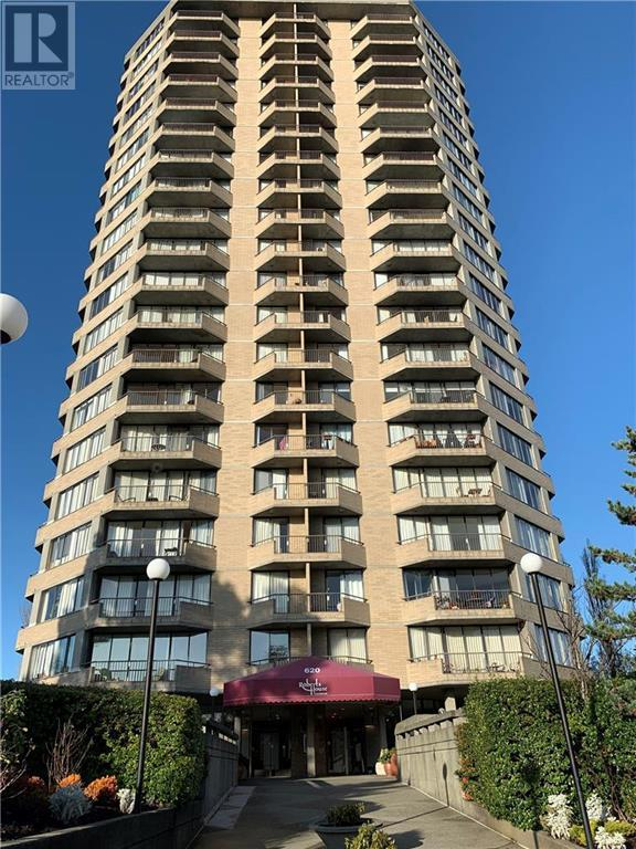 Removed: 210 - 620 Toronto Street, Victoria, BC - Removed on 2020-03-05 04:42:10