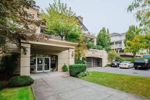 Condo for sale at 6359 198 St Unit 210 Langley British Columbia - MLS: R2497208