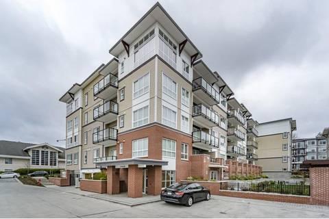 Condo for sale at 6468 195a St Unit 210 Surrey British Columbia - MLS: R2366860