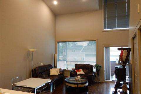 Condo for sale at 6588 Elgin Ave Unit 210 Burnaby British Columbia - MLS: R2280740