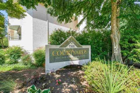 210 - 6737 Station Hill Court, Burnaby | Image 1
