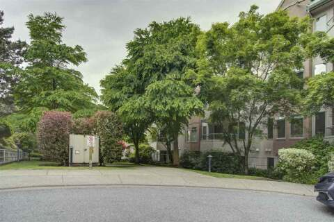 210 - 6737 Station Hill Court, Burnaby | Image 2