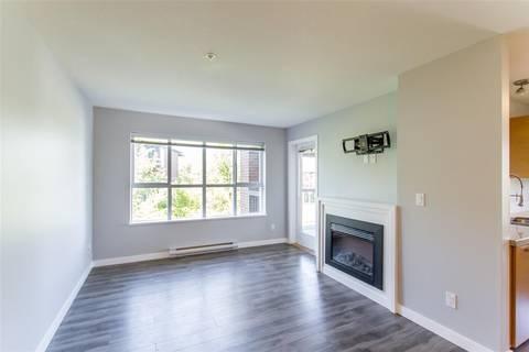 Condo for sale at 6815 188 St Unit 210 Surrey British Columbia - MLS: R2455136