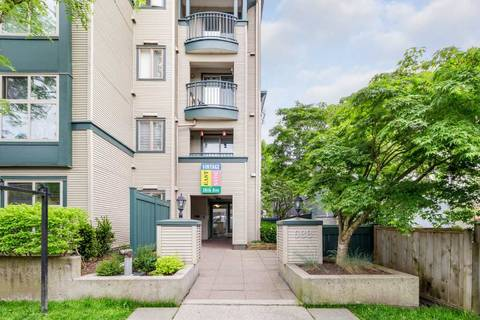 Condo for sale at 688 16th Ave E Unit 210 Vancouver British Columbia - MLS: R2370071