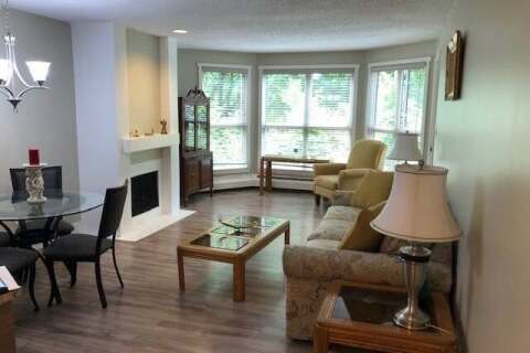 Condo for sale at 7055 Wilma St Unit 210 Burnaby British Columbia - MLS: R2472698
