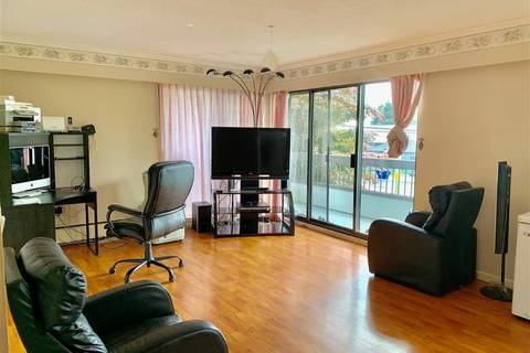 Condo for sale at 7180 Linden Ave Unit 210 Burnaby British Columbia - MLS: R2388873