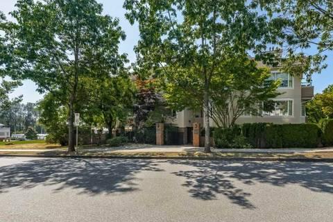 Condo for sale at 7231 Antrim Ave Unit 210 Burnaby British Columbia - MLS: R2397169