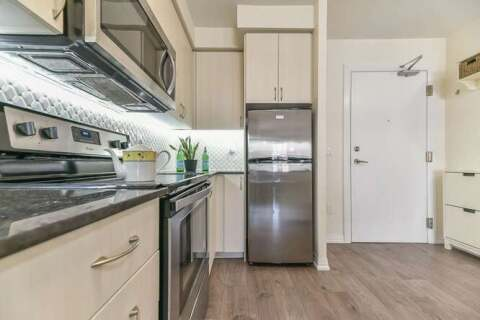 Condo for sale at 741 Sheppard Ave Unit 210 Toronto Ontario - MLS: C4927164