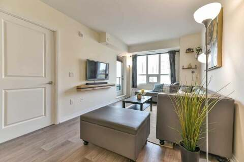 Condo for sale at 741 Sheppard Ave Unit 210 Toronto Ontario - MLS: C4956141