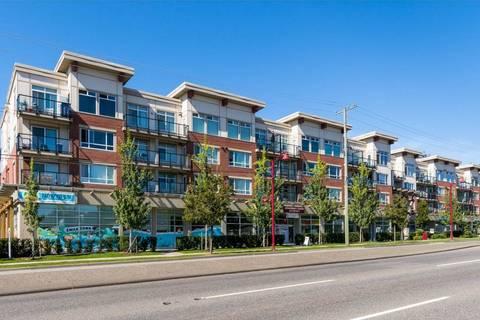 Condo for sale at 7511 120 St Unit 210 Delta British Columbia - MLS: R2433452