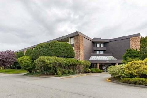 Condo for sale at 7631 Steveston Hy Unit 210 Richmond British Columbia - MLS: R2438690