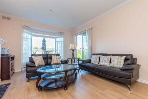 Condo for sale at 7633 St. Albans Rd Unit 210 Richmond British Columbia - MLS: R2469101