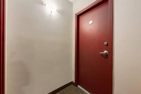 Condo for sale at 8231 Elbow Dr Southwest Unit 210 Calgary Alberta - MLS: C4253699